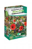 Mixture Wildflowers Maxi-Pack