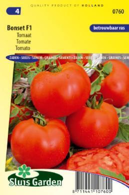tomate bonset f1 l gumes ou plantes fruit produits sluis garden. Black Bedroom Furniture Sets. Home Design Ideas